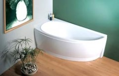 Small Bathtubs  Bathroom Design